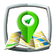 LIFE GPS Navigation by DoubleCrash
