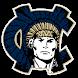 White County High School by SchoolInfoApp, LLC