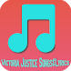 Victoria Justice Songs&Lyrics by Triw Studio