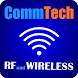 RF, MW and Wireless Tutorial by Israel Fermon