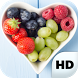 Ultra Fruit Wallpapers HD by Pi4Dev