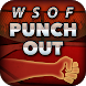 Punch Out by WSOF by Real Deal Interactive, LLC