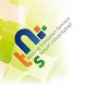 NTS of QATAR by شركة زاد لتصميم وبرمجة التطبيقات
