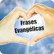 Frases Evangélicas by Elementare Tecnologia