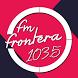 Fm Frontera 103.5Mhz by ShockMEDIA.com.ar