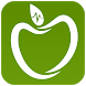 Healthy recipes - Healthy food cooking by Safe Apps, Inc.