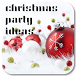 Christmas Party Ideas by ManQeem
