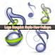 Lagu Dangdut Koplo New Pallapa