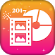 Photo Video Maker by Photo Video Art Editor