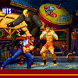 Tips The King Of Fighter 97 by Mega LocD