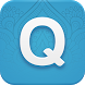 QuizDesi PREMIUM by FEO Media AB