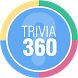 TRIVIA 360 by Smart Owl Apps