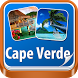 Cape Verde Offline Guide by VoyagerItS