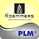 Roemmers PLM para Tableta by PLM Latinoamérica