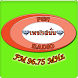 เพชรสนั่น9675 ฟังวิทยุออนไลน์ by DwebsaleTeam