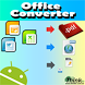 Office Converter (Word, Excel) by ThinkTI.com.br