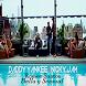 Bella y Sensual - Romeo Santos, Daddy Y, Nicky Jam by Gandok