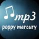 Poppy Mercury Kumpulan Lagu by aufhadroid