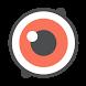 wSwipe Social Media Lockscreen by wSwipe mobile solutions GmbH