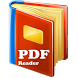 PDF Reader with Dictionary