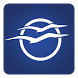 Aegean Airlines by Aegean Airlines S.A.