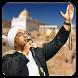 Qasidah Majlis Nurul Musthofa by Nurul Musthofa Ind