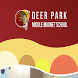 Deer Park Middle Magnet School by TappITtechnology