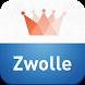 Koninklijke Wandelroute by IQ-Media