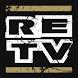 RETV - Rap Entertainment by TreySky LLC