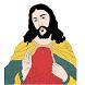 Jesus Telugu Songs by Jesus Wall