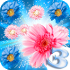 Blossom Christmas Mania Crush3 by TopApp Adventures
