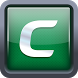 Comodo Security & Antivirus by COMODO Security Solutions