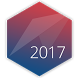 EA Brisbane 2017 by Centium Software Pty Ltd