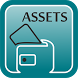 Assets by GM Soft