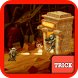 Trick for Metal Slug by Ninja Fighter Metal Play Word Dash