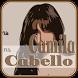 Havana Camilla Cabello
