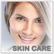 Homemade Beauty Fair Skin by bdl.apk3