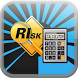 RISK Calculator by Metrel d.d.