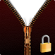 Zipper Locks: Jean Lock Screen by Muddy Apps and Games