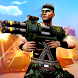 New Gangstar Vegas Cheat by tokamo30