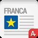 Notícias de Franca by Agreega Beta