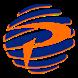 Planet INTV by SoluTecGPS