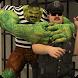 Super Incredible Monster: Prison Escape Hero by Ryan Games
