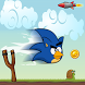 Sonic Bird Run Adventure by Rockets Apps