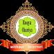 roqya chariya - rokia charia by app4top