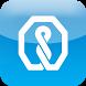 SambaMobile for Tablets by Samba Financial Group