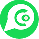 CostarFinder phone tracker by Costar inc