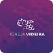 Videira RJ by New CreationApps
