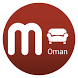 Classifieds Oman: Homewares by Melltoo