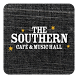 The Southern Cafe & Music Hall by WillowTree Apps